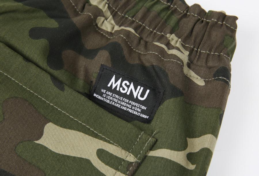 MUVSP002-CM-28.jpg