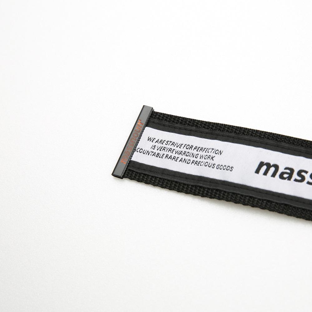 MSEAA004-BK-21.jpg