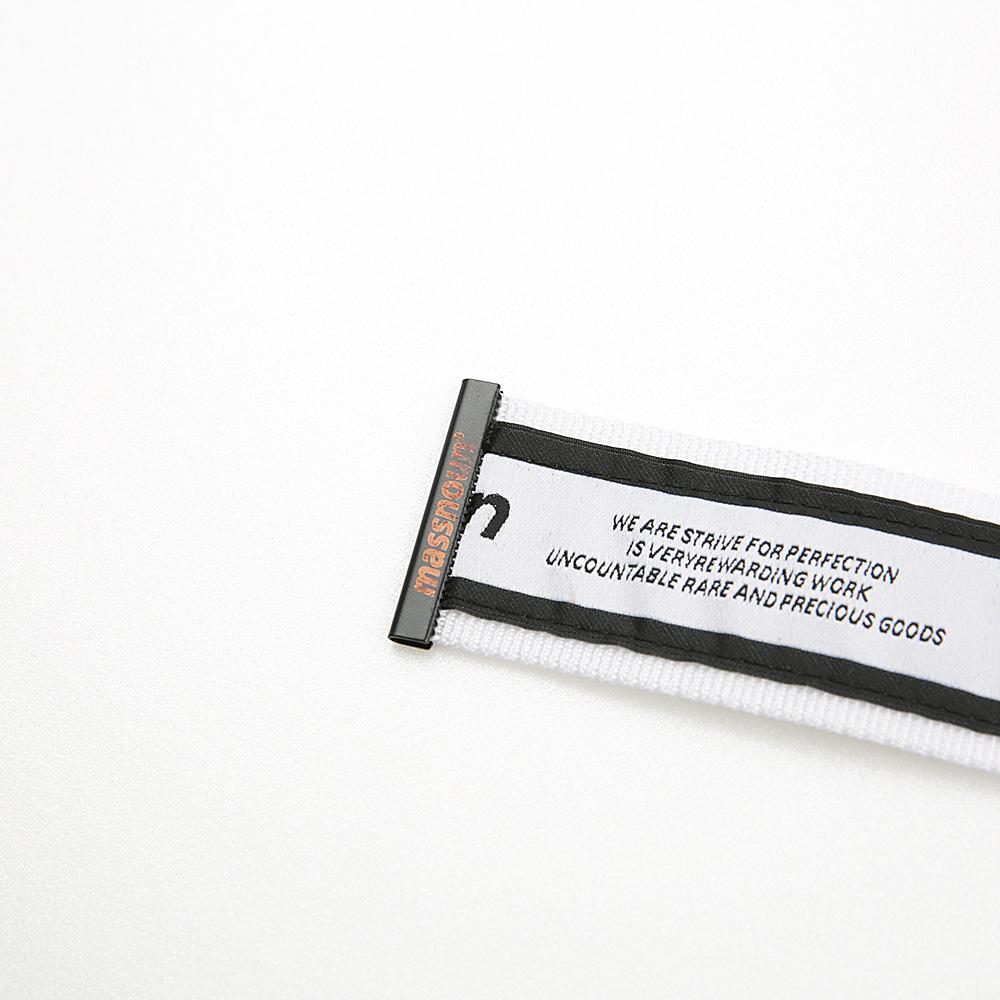 MSEAA005-WT-22.jpg